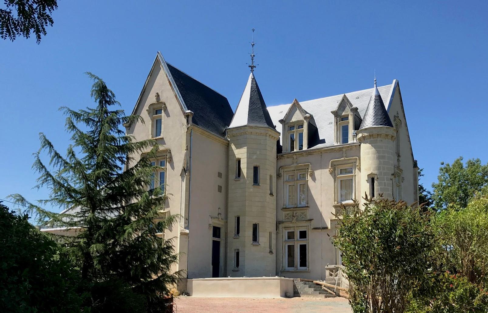Château_de_la_Brosse