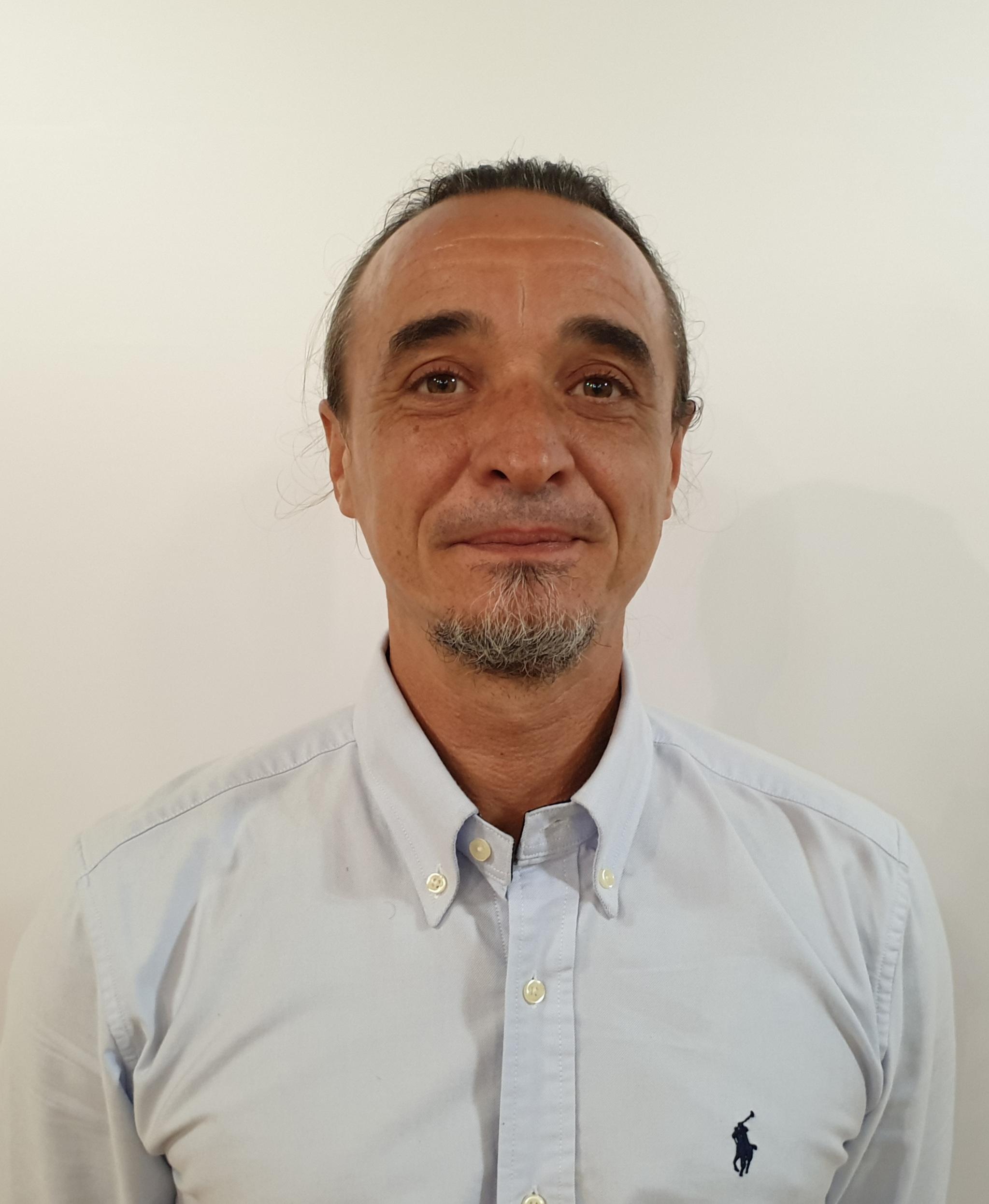 Mr le Maire : Pierre RAMBAULT