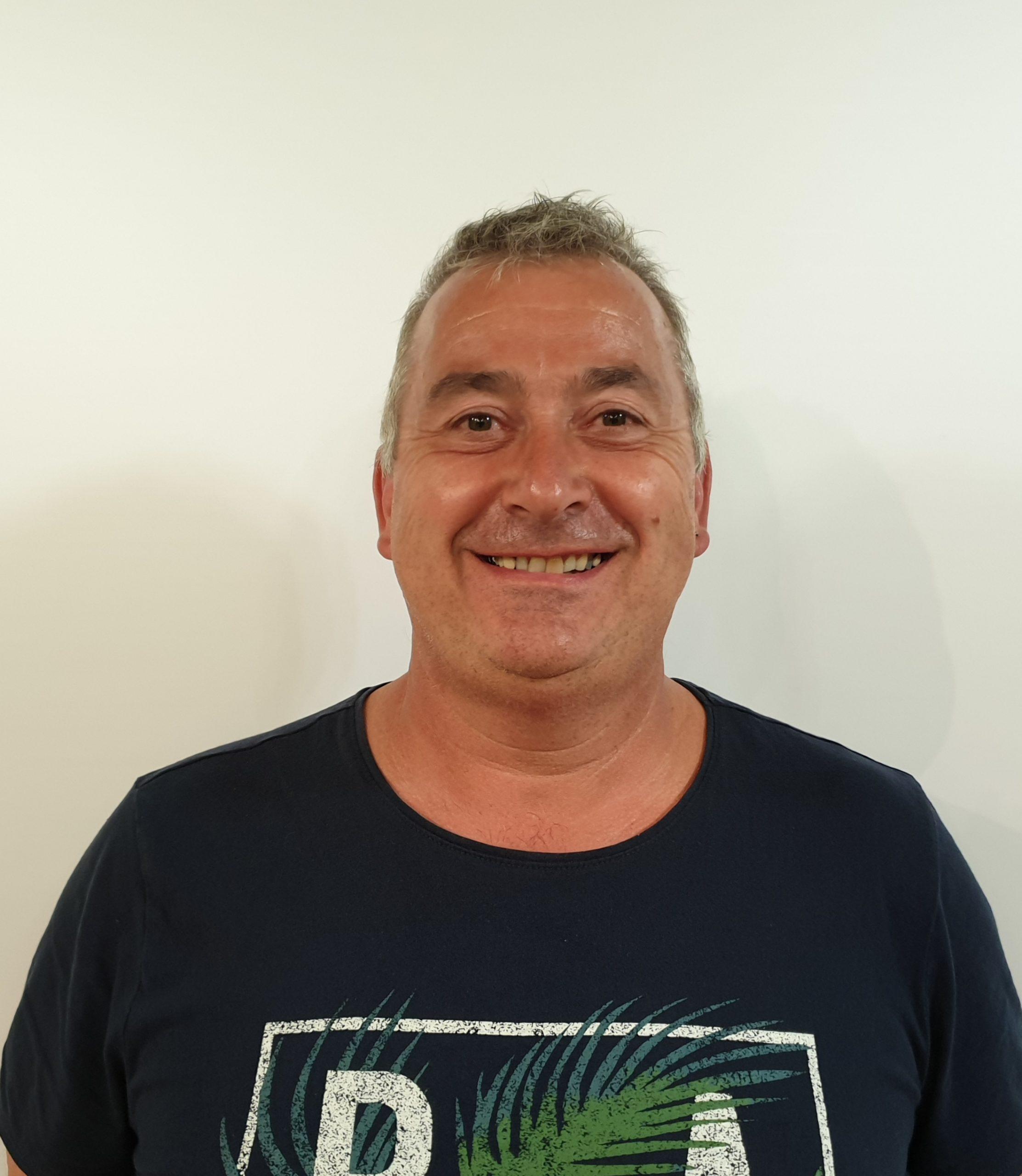 Conseiller Délégué : Laurent GAUTHIER