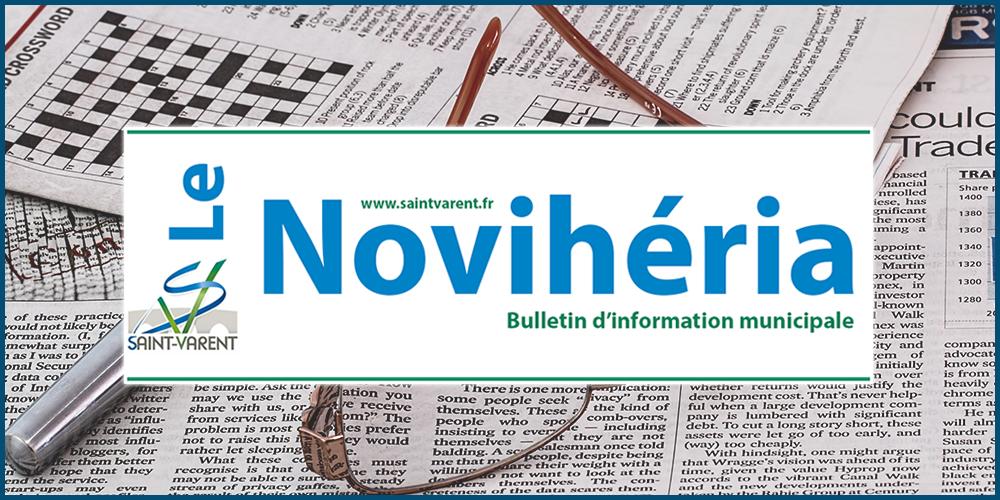 Miniature article Novihéria