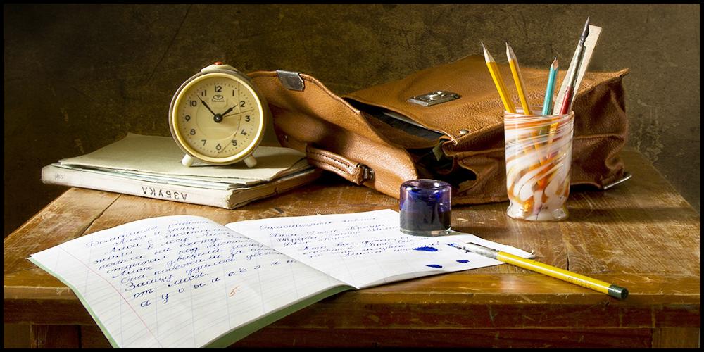 miniature article scolaire